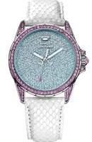 Juicy Couture Ladies Stella Watch 1901132