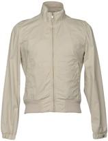 Woolrich Jackets - Item 41762231