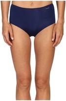 Jockey No Panty Line Promise Tactel Hip Brief Women's Underwear