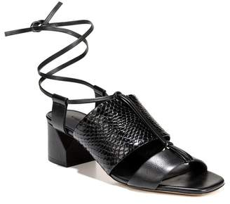 Vince Dunaway Strappy Sandal