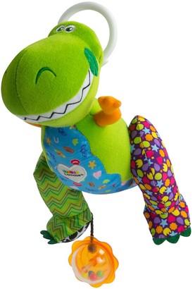 Lamaze Disney / Pixar Toy Story Rex Play & Grow