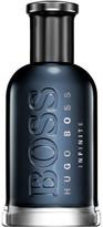 Hugo Boss BOSS Bottled Infinite Eau de Parfum 100ml