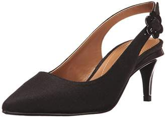 J. Renee J.Renee Women's Pearla Dress Pump