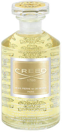 Creed Zeste Mandarine Pamplemousse Flacon, 8.4 oz./ 250 mL