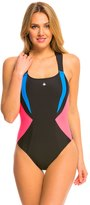 Aqua Sphere Siskin One Piece Swimsuit 8134598