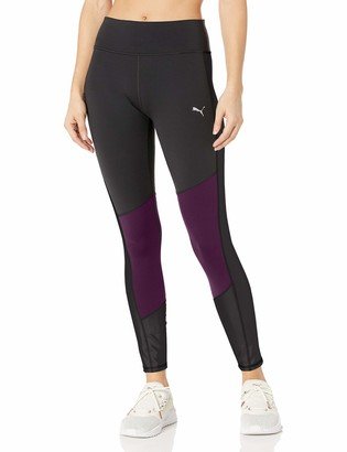 Puma Women's After Glow 7/8 Tights