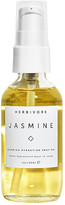 Herbivore Botanicals Jasmine Body Oil 2 oz