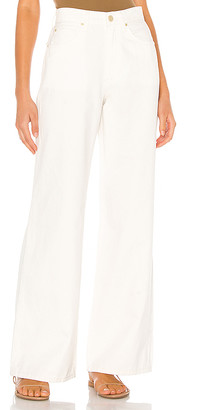 WeWoreWhat High Rise Wide Leg. - size 26 (also