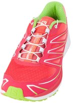 Salomon Women's Sense Mantra 3 Running Shoes 8128619