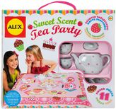 Alex Sweet Scent Tea Party