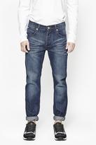 James Regular Jeans