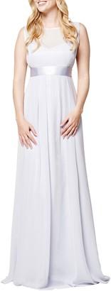 Maids To Measure Camilla Dress