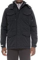 Khombu Field Down Jacket (For Men)