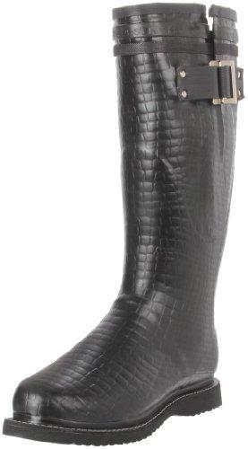 Ilse Jacobsen Women's Rub 17 Knee-High Boot