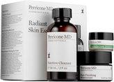 N.V. Perricone Radiant Skin Essentials