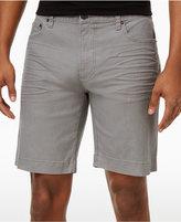 American Rag Men's Big & Tall Cotton Denim Shorts, Only at Macy's