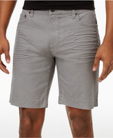 American Rag Men's Cotton Denim Shorts, Only at Macy's