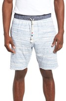 Sol Angeles Men's Coba Knit Shorts