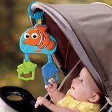 Fisher-Price Disney / pixar finding nemo mini mobile