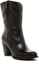 UGG Lynda Genuine Shearling Lined Boot