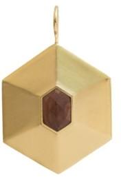 Stephanie Kantis Stephanie By  Geometric Avail Pendant