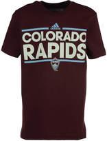 adidas Kids' Colorado Rapids Dassler T-Shirt, Big Boys (8-20)