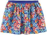 Ralph Lauren Percale skirt