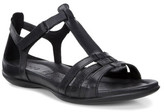 Ecco Flash Sandal (Back In)