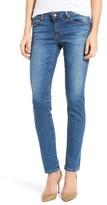 AG Jeans Women's 'The Stilt' Cigarette Leg Jeans