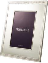 Whitehill Belgravia Photo Frame