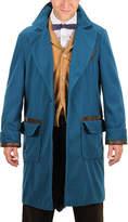 Elope Newt Scamander Coat - Adult