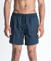 Calvin Klein One Logo Tape Swim Short