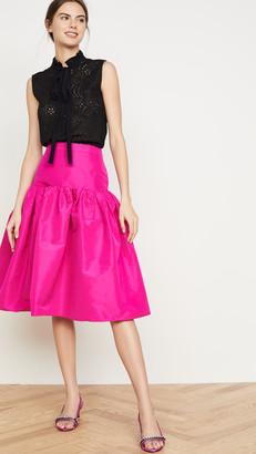 No.21 Flare Skirt