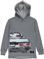 Molo Sweatshirts - Item 12074430