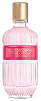 Givenchy Eaudemoiselle Rose a la Folie, 3.3 oz