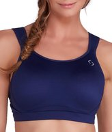 Moving Comfort Maia Maximum Control Sports Bra