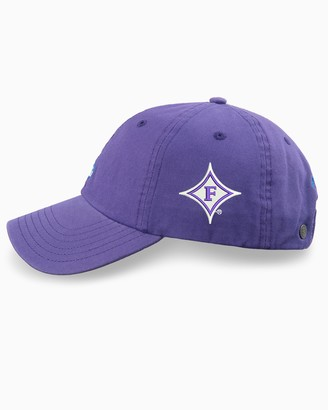 Southern Tide Furman Paladins Skipjack Hat