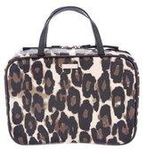 Kate Spade Cedar Street Manuela Cosmetic Bag w/ Tags