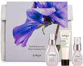 Jurlique Herbal Recovery Rejuvenating Trio Set (Worth £103.20)