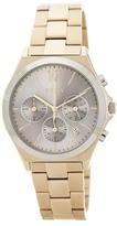 DKNY Women's Parsons Bracelet Watch