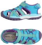 Geox Sandals - Item 11187270