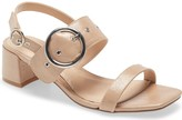 TopShop Dakota Slingback Sandal (3 colors)