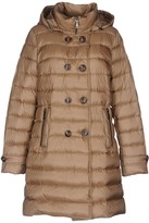 Schneiders Down jackets - Item 41736389