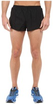 Brooks Sherpa 2 Split Shorts Men's Shorts