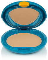 Shiseido Spf36 Uv Protective Compact Foundation Refill - Light Ochre