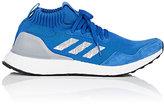 adidas Men's Ultra Boost Sneakers