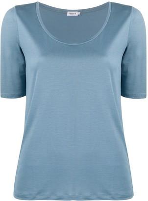 Filippa K scoop-neck T-shirt