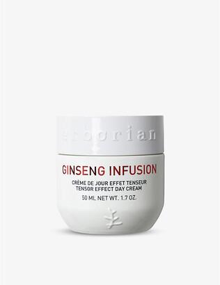 Erborian Ginseng Infusion Tensor Effect Day Cream 50ml