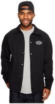 Vans Torrey Fleece Jacket Men's Coat