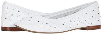 Aerosoles Martha Stewart Shelley (Black Leather) Women's Shoes